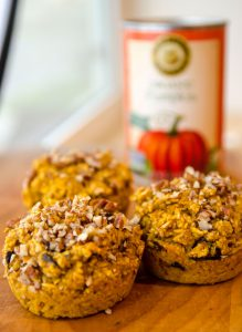 muffinsforweb